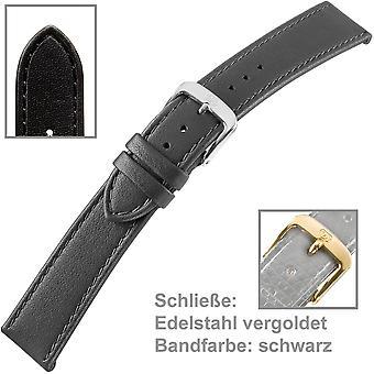Uhrband Damenuhr Damen Uhrenarmband Ladies 12 mm