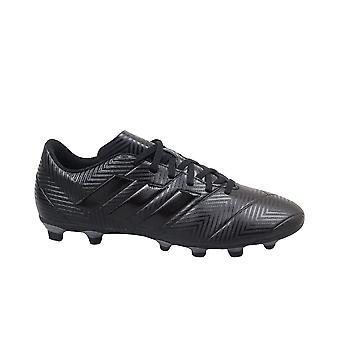 アディダス Nemeziz 184 Fxg DB2114 フットボールすべての年の男性靴