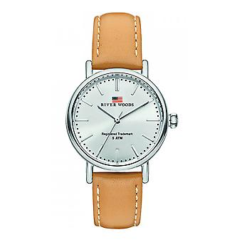 River Woods Watch Oswego RW340022