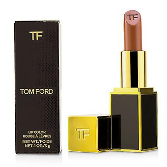 Tom Ford leppe farger - # 64 Autoerotique 3g/0,1 oz