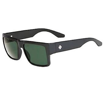 Cyrus Replacement Lenses Polarized G-15 Grey Green by SEEK fits SPY OPTICS