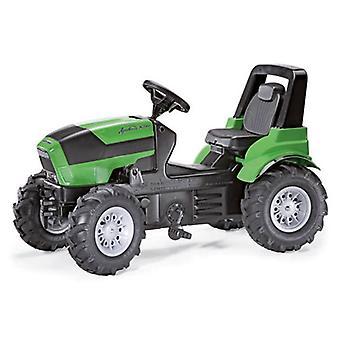 Rolly Toys 700035 RollyFarmtrac Deutz-Fahr Agrotron X720 Tractor