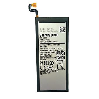 SAMSUNG GALAXY S7 BATTERY EB-BG930ABE