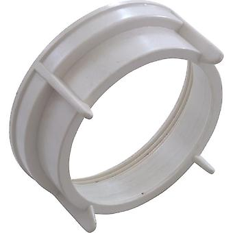 Waterway 218-7350 Front Cage for Old Faithful Jet