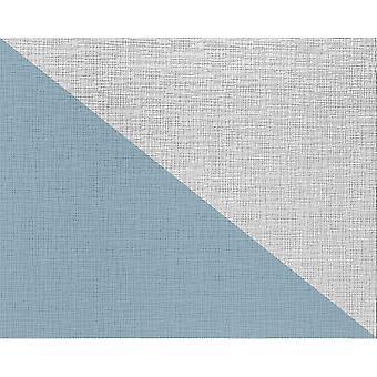 Paintable wallpaper EDEM 350-60