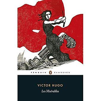 Les Misrables (Penguin Classics)