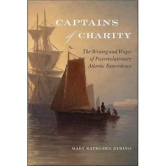 Captains of Charity