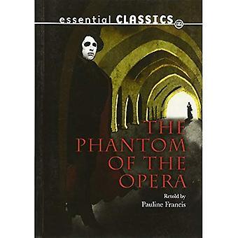 Phantom of the Opera (Express Classics)