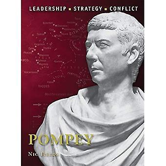 Pompeius (opdracht)