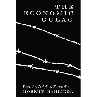 Økonomiske Gulag: Patriarkat, kapitalisme og ulikhet (Counterpoints)