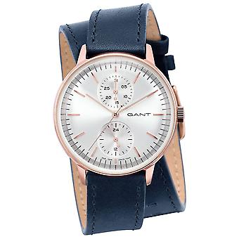 Gant Watch GTAD09000699I