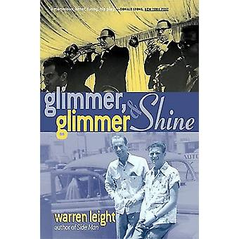 Glimmer - Glimmer and Shine by Warren Leight - Evan Yionoulis - 97808