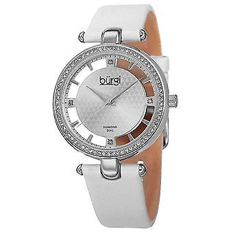 Burgi Women's Watch BUR104WTS