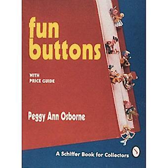 Botões divertidos (com guia de preço)