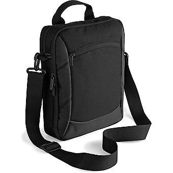 Quadra - Executive Ipad™/Tablet Case