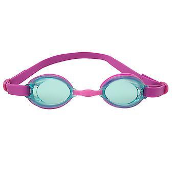 Speedo Kids Jet simning glasögon Junior