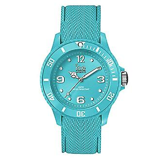 Ice-Watch Damenuhr Ref. 14763