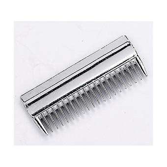 Lincoln Aluminium Tail Comb