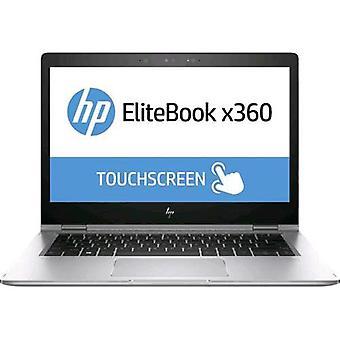 Hp elitebook x360 1030 g2 lte 13.3