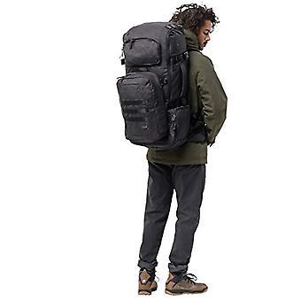 Jack Wolfskin TRT 85 - Travel Backpack - One Size