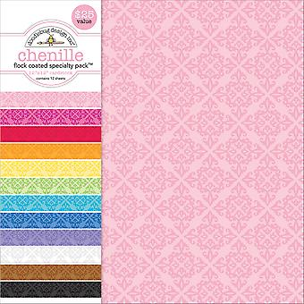 Specialiteit Cardstock Value Pack 12