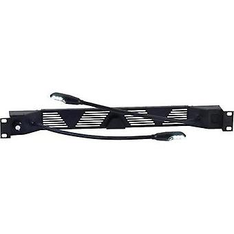 48.3 cm (19)-LED-Racklight