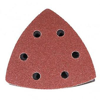 Sanding plate Ferm OTA1003 OTA1003 Compatible with (multitool brand) Ferm 1 pc(s)