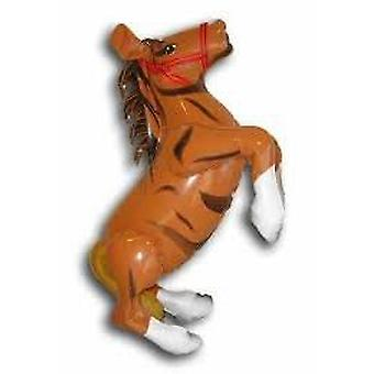 Cladellas  Inflatable Horse Figure 45 Cm. (Outdoor , Pool And Water Games , Inflatables)