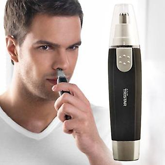 Tristar Ear Nose hair clipper and TR2587 (Mannen , Scheren , Scheerapparaten , Trimmers)
