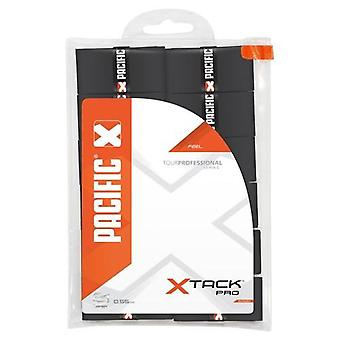Pacific X tack PRO Overgrip 12 Pack