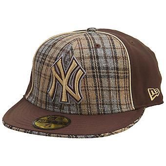 New Era 59fifty Nyyankee Mens Style : Aaa265