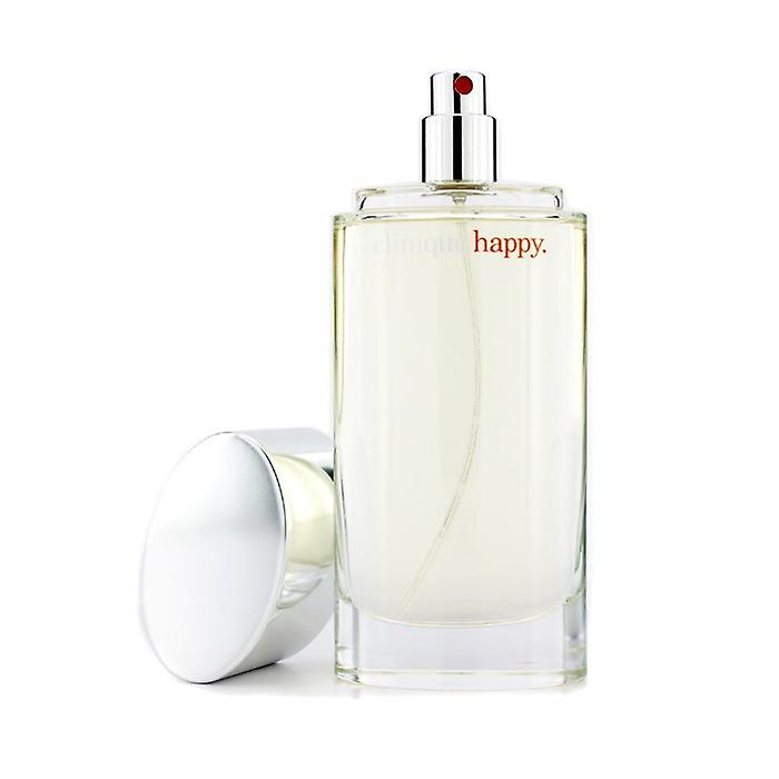 Clinique Happy Eau De Parfum Spray 100ml/3.4oz
