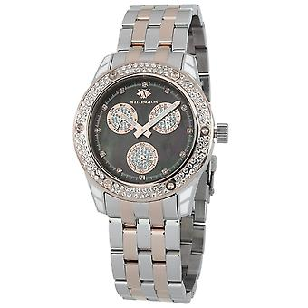 Wellington Ladies Quartz Watch Mataura, WN507-121B