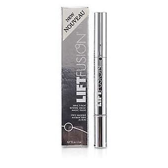 Fusion Beauty LiftFusion Triple Threat Intense Target Magic Wand - 2ml/0.07oz