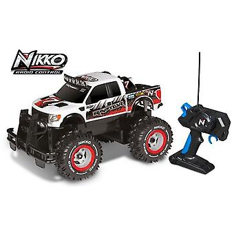 Nikko Ford F-150 Svt Raptor 1:16 (Toys , Vehicles And Tracks , Radiocontrol , Land)