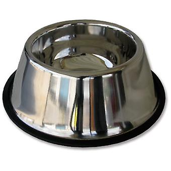 Arquivet Inox Bowl for cocker spaniel (Dogs , Bowls, Feeders & Water Dispensers)