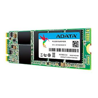 ADATA 128GB ultimative SU800 m. 2 SSD, m2 2280, SATA3, 3D NAND R/W 560/300 MB/s