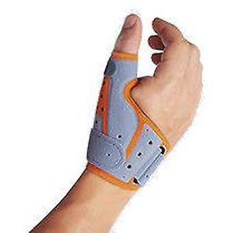 Anota Malleable Thumb Splint Immobilizer (Sport , Injuries , Hand stabilizer)