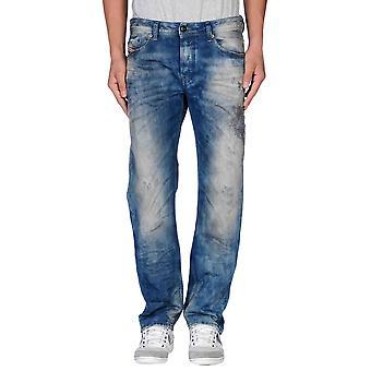 Diesel Waykee 0603Z Jeans