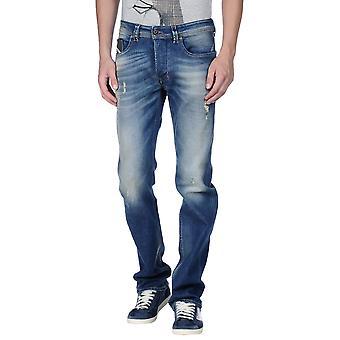 Diesel Larkee 0608F Jeans