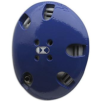 Cliff Keen E58 Signature Wrestling Headgear - Royal Blue