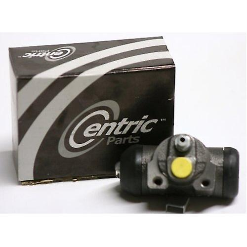 Centric Parts 134.11602 Drum Brake Wheel Cylinder