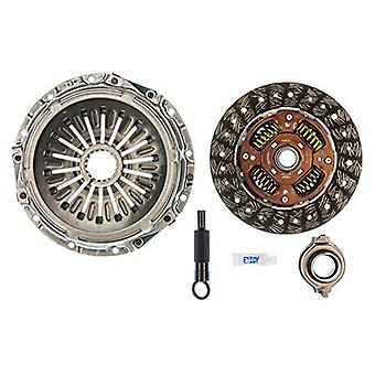 EXEDY MBK1001 OEM Replacement Clutch Kit