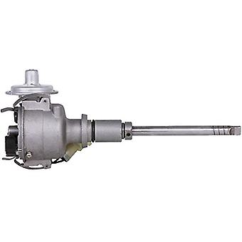 Cardone 31-550 Remanufactured Ignition Distributor