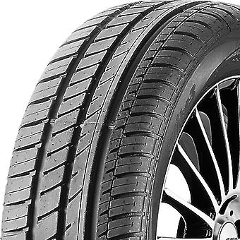 Summer tyres Matador MP 44 Elite 3 ( 185/65 R15 88T )