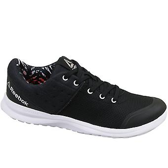 Reebok Dmx Lite Prime BD1486 uniwersalny roku wszystkie kobiety buty