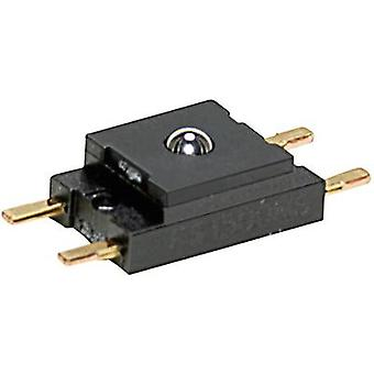 Force sensor 1 pc(s) Honeywell FSS1500NSB 0 g up to 500 g