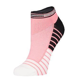 Houding vrouwen Fusion atletische #Goals lage sokken