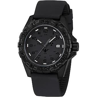 KHS watches mens watch Reaper XTAC KHS. REXT. SB