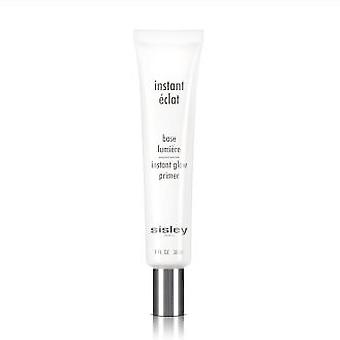 Sisley Instant Eclat Base Lumière 30 ml (Make-up , Gesicht , Primer)